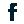 Facebook icon - Find Bet Tzedek on Facebook at facebook.com/bettzedek