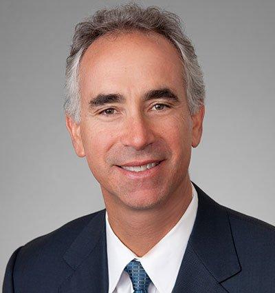Photo of David J. Schindler, Executive Committee Member